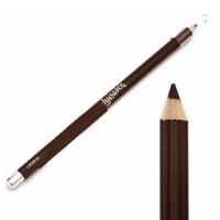 Lápis Marrom com Apontador da Luisance
