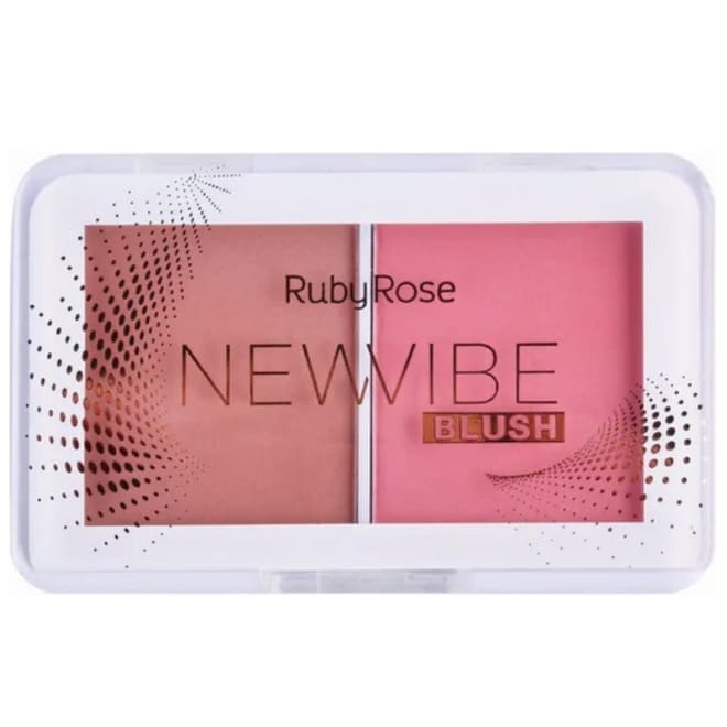 blush cor 7 da Ruby Rose.jpg