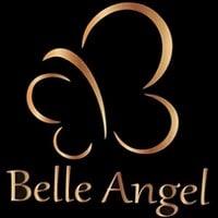 Belle Angel