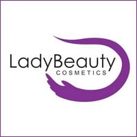 LadyBeauty