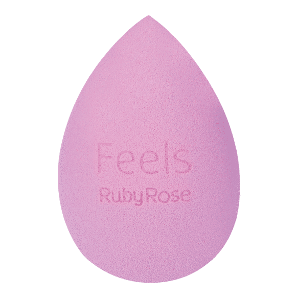 esponja blender ruby rose